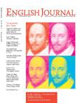 English Journal September 2009