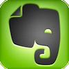 evernote_icon