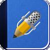 notability_icon